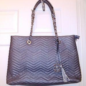 Perlina New York Handbag